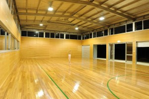 Superior Garages and Industrials - Sheds Sunshine Coast