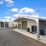 Carport Builders Sunshine Coast